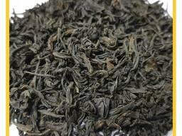 Чай чёрный индийский крупнолистовой в мешках от импортера!