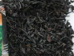 Чай Индия, черный Крупный лист (весовой)