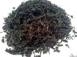 Чай Индия, Черный Крупный лист (весовой) АССАМ - photo 2