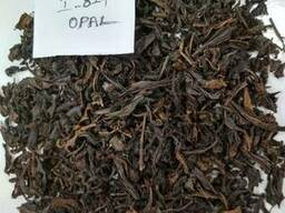 Чай Индийский черный