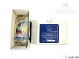 Чай Масала пакетированный (для чашки)