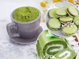 Чай Матча (Ма-Тя) оптом премиум качества