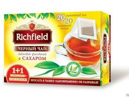 Чай с сахаром . Новинка!!! Эксклюзив!!!