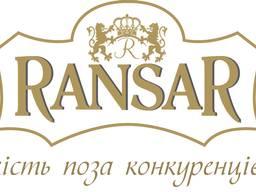 Чай ТМ RANSAR (Рансар)