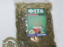 Чай в баню. Чай витаминный. Карпатские травы чай.