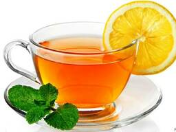 Ароматизатор Чай