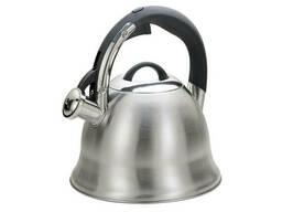 Чайник нержавеющий Maestro - 3 л MR-1320 (MR-1320)