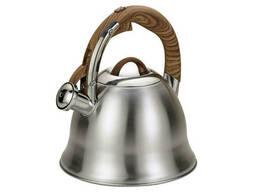 Чайник нержавеющий Maestro - 3 л MR-1320W (MR-1320W)