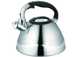 Чайник нержавеющий Maestro - 3 л MR-1338 (MR-1338)