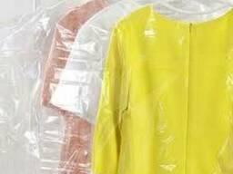 Чехлы для одежды 65*100*20