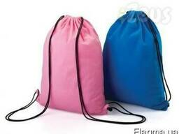 Чехлы для одежды, сумки,подарочные мешочки