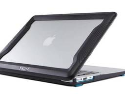 Чехол-бампер Thule Vectros для MacBook Air 11'' Thl01-12117