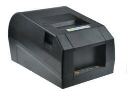 Чековый принтер 80мм AW-80CC AsianWell USB с. ..