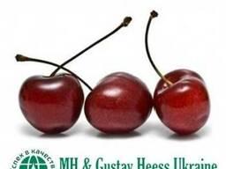 Черешня/ Black cherry Ароматизатор (отдушка) под заказ