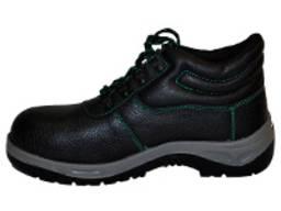 3f0816197792ee Черевики цена, где купить черевики в Киевской области