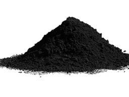 Чорний пігмент НРЕ 2 для полімерів