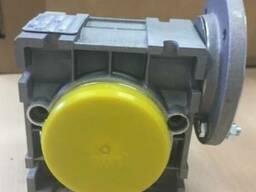 Червячный мотор-редуктор MI30