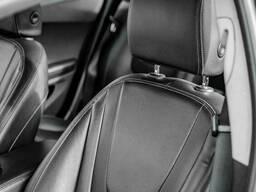Chevrolet Volt Premier 2014 - фото 7
