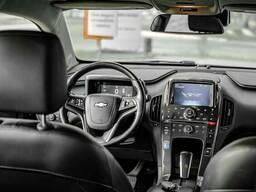 Chevrolet Volt Premier 2014 - фото 8