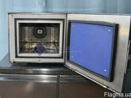 Чиллер бу охладитель бу для посуды для бара, ресторана, ( фр - фото 2