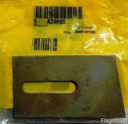 Чистик наружный туковый A24085