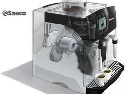 Чистка кофемашины от накипи. (Устранение поломок кофемашин).