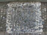 Чистка мойка тротуарной плитки ФЭМ и гранитной брусчатки - фото 4