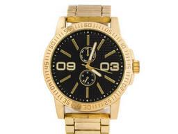 Чоловічий годинник Yourturn SKL35-238481