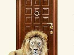 Только Качественные Двери/Дверь Входную/Межкомнатную