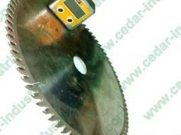Цифровий покажчик кута нахилу - фото 2