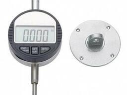Цифровой индикатор часового типа ИЧЦ 0-12,7 мм (0,01 мм)