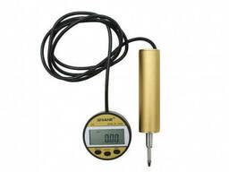 Цифровой индикатор Shahe 5307F-10 (12.7/0.01 мм)