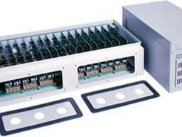 Цифровой регистратор электрических событий РЭС-3