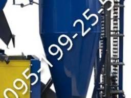 Циклон до ОВС-25, переобладнання ОВС-25, якісні запчастини