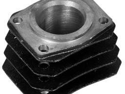 Цилиндр 48мм компрессора поршневого