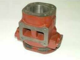 Цилиндр (гильза) ПД-10, П-350 (350. 01005. 00)