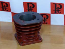 Цилиндр компрессора Ремеза LB30 LB40 LB50 LB75 LT100