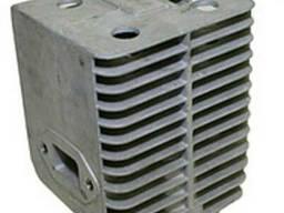 Цилиндр на Wacker Wm80