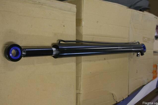 Цилиндр подъема кабины DAF XF 95, DAF XF 105, DAF CF 85.