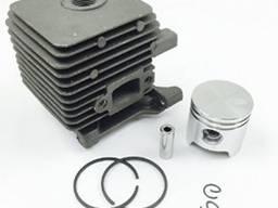 Цилиндр с поршнем STIHL FS38, FS45, FS55, 34ММ
