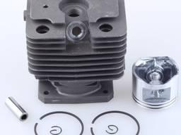 Цилиндр с поршнем STIHL FS400, FS450, 42мм