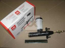Цилиндр сцепления главный ГАЗ 3302 3302-1602290
