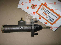 Цилиндр сцепления главный ГАЗ 53 66-11-1602300