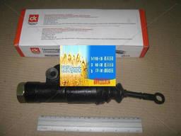 Цилиндр сцепления главный в сборе Камаз 5320-1602510-20