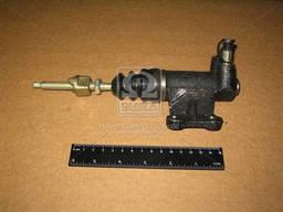 Цилиндр сцепления рабочий ГАЗ 3307 (пр-во ГАЗ) 3307-1602510