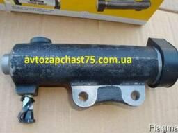 Цилиндр сцепления рабочий Газ 3309