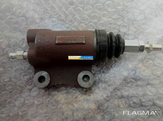 Цилиндр сцепления рабочий УАЗ 452,469(31512) (пр-во. ..