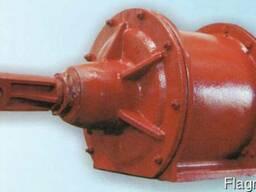 Цилиндр тормозной 188Б