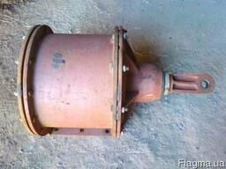 Цилиндр тормозной 501 Б (новый)