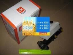 Цилиндр тормозной главный УАЗ 3162 3162-3505010